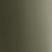 Zalattoサーモストレートタンブラーの素材画像