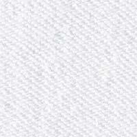 レギュラーウェイトスウェットP/Oポケットレスパーカーの生地画像