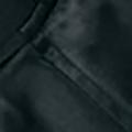 スタジアムジャンパーの生地画像