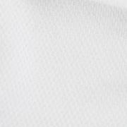 ウェアプリントマスクの素材画像