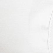 オーガニックコットンマスクの素材画像