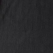 ウィメンズノースリーブTシャツの生地画像