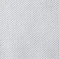 ヘヴィーウェイトコットンポロシャツの生地画像