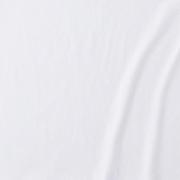 オープンエンドマックスウェイトヘンリーネックTシャツの生地画像