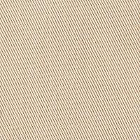 H型エプロンの生地画像