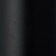 Zalattoサーモフードポットの素材画像