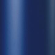 スリムサーモステンレスボトル500mlの素材画像