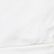 コットンマスクの素材画像