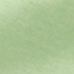 全面プリントハンカチタオルの生地画像