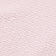 スペシャルドライカノコポロシャツ(ローブリード)〈ウィメンズ〉の生地画像