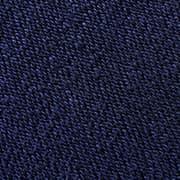 ヘヴィーウェイトスウェットフルジップパーカー(裏パイル)の生地画像