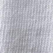 マグナムウェイトビッグシルエットTシャツの生地画像