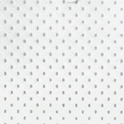 抗菌マスクケースの素材画像