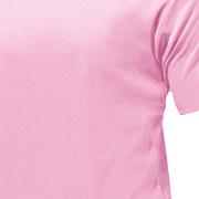 タフドライTシャツの生地画像