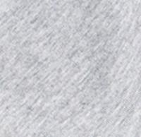 ドライスウェットジップジャケットの生地画像