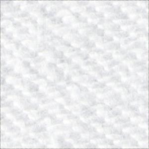 スタンダードP/Oパーカの生地画像