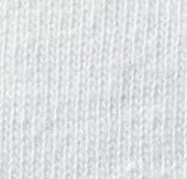 ハイクオリティーポケットTシャツの生地画像