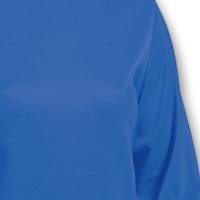 タフドライ長袖Tシャツの生地画像