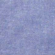 オックスフォードボタンダウンロングスリーブシャツの生地画像