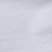 ビッグシルエットロングスリーブTシャツの生地画像