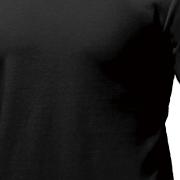 スクールTシャツの生地画像