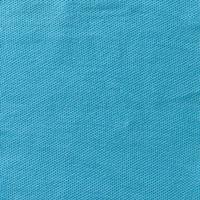 ドライカノコユーティリティーボタンダウンポロシャツの生地画像