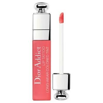 Dior(ディオール)ディオール アディクト リップ ティント 451