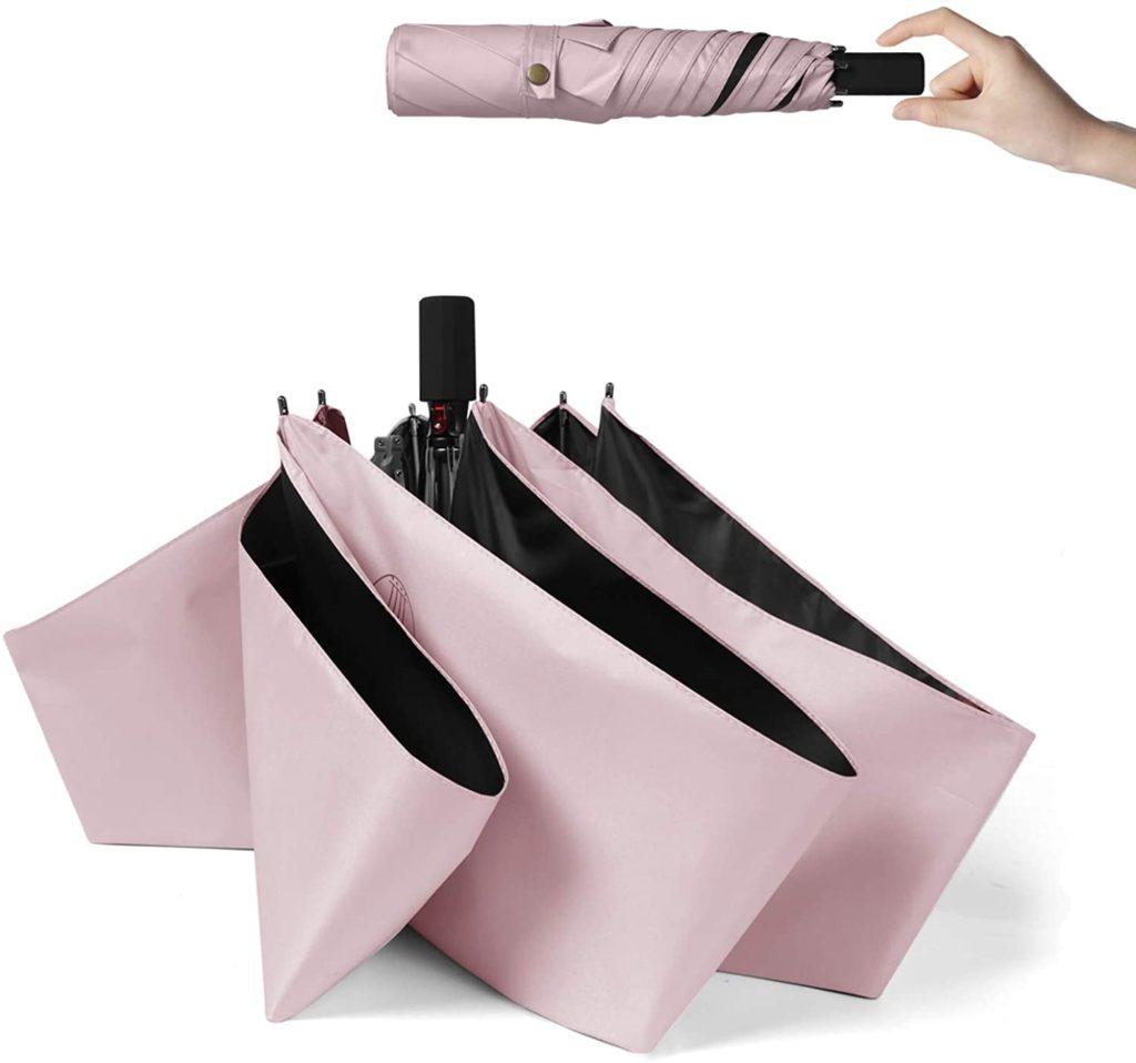 】yoshino :日傘