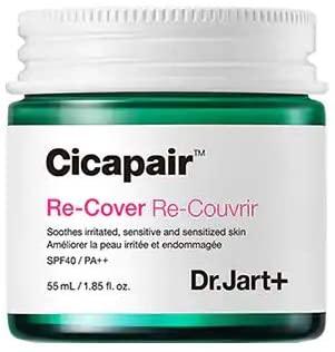Dr.Jart+ シカペア リカバー クリーム