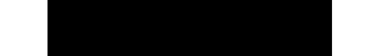 Valmuer
