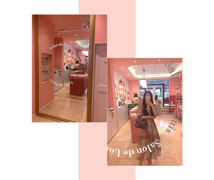 Salon de Louis Photospot1