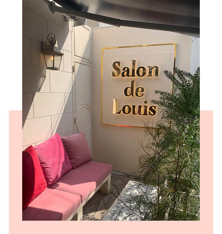 Salon de Louis Photospot4