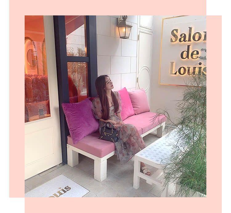 Salon de Louis Photospot5
