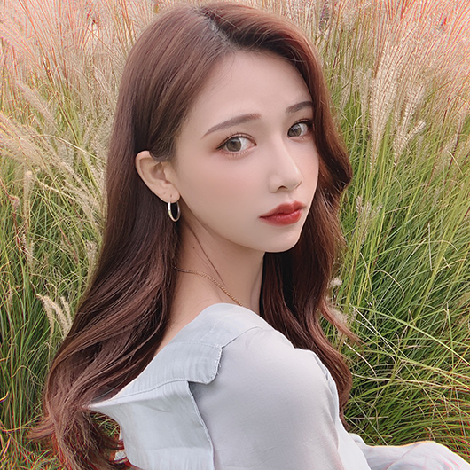 Minaさんのプロフィール画像