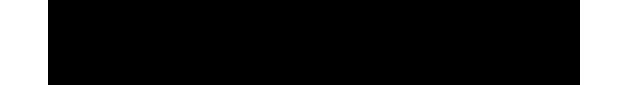 SURIPSIA スリプシア