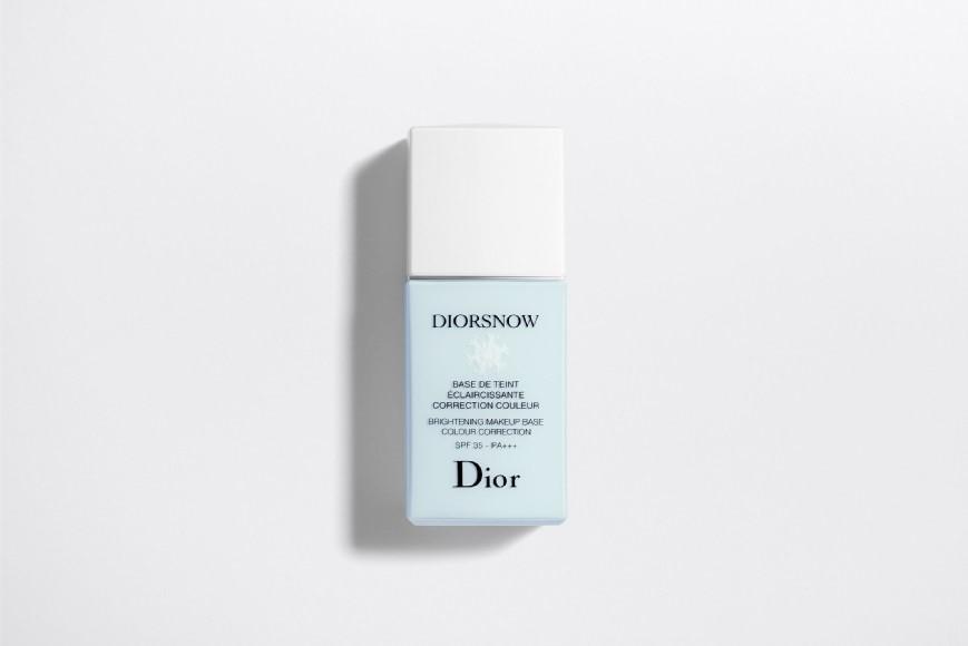 Dior(ディオール) スノー メイクアップ ベース UV35