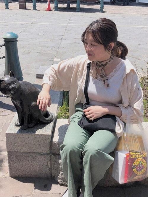 6月の函館旅行におすすめの服装