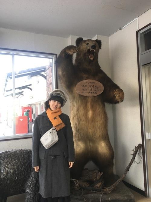 12月の函館旅行におすすめの服装