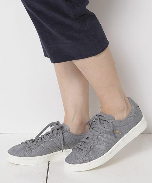 adidas/CAMPUS W