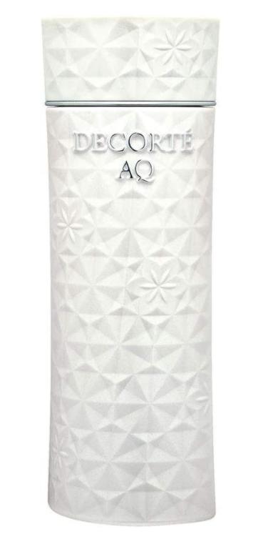 COSME DECORTE(コスメデコルテ)AQ ホワイトニング ローション