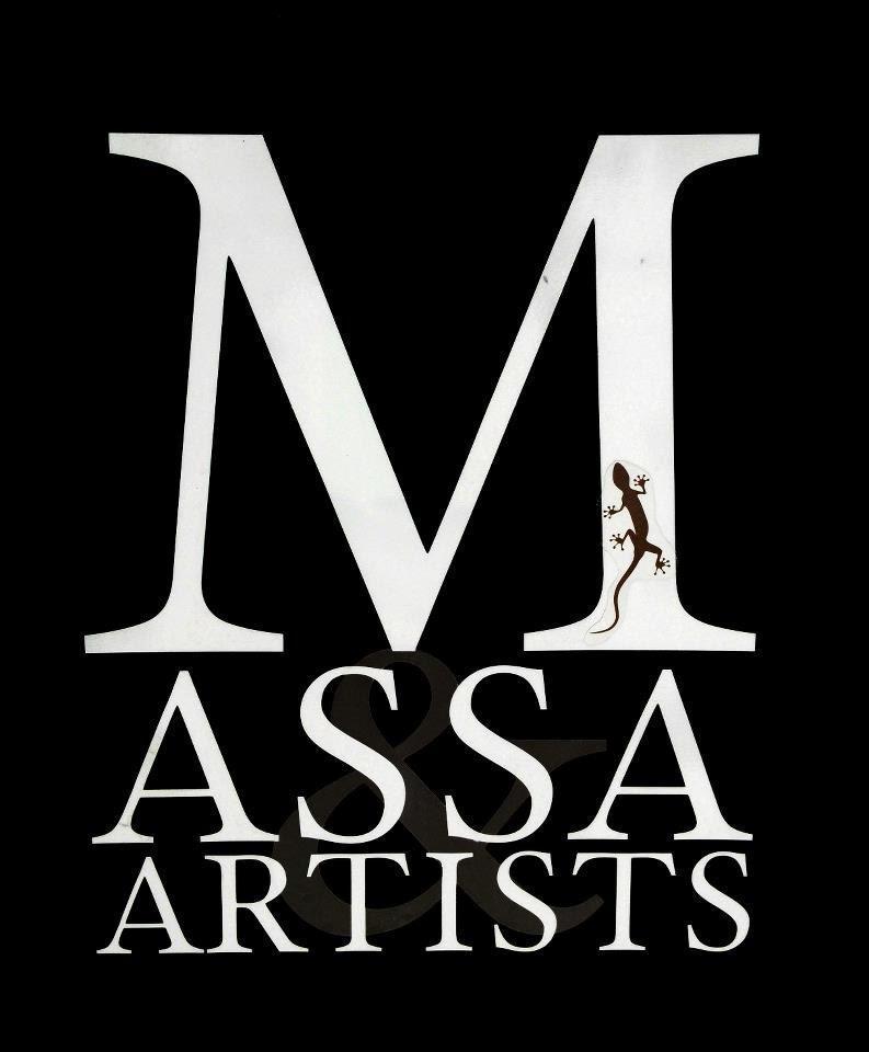 Massa & Artists