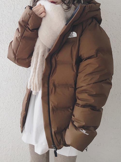 ウクライナの冬におすすめの服装【12~1月ごろ】