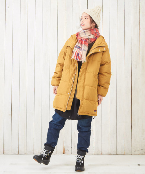 12月の北海道におすすめの服装