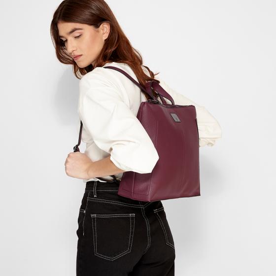 FIORELLI FINLEY Backpacks