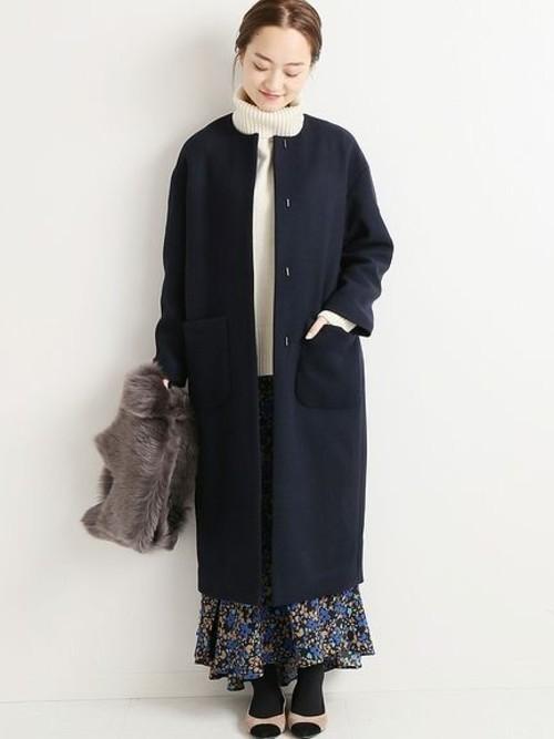 冬のブータン旅行におすすめの服装