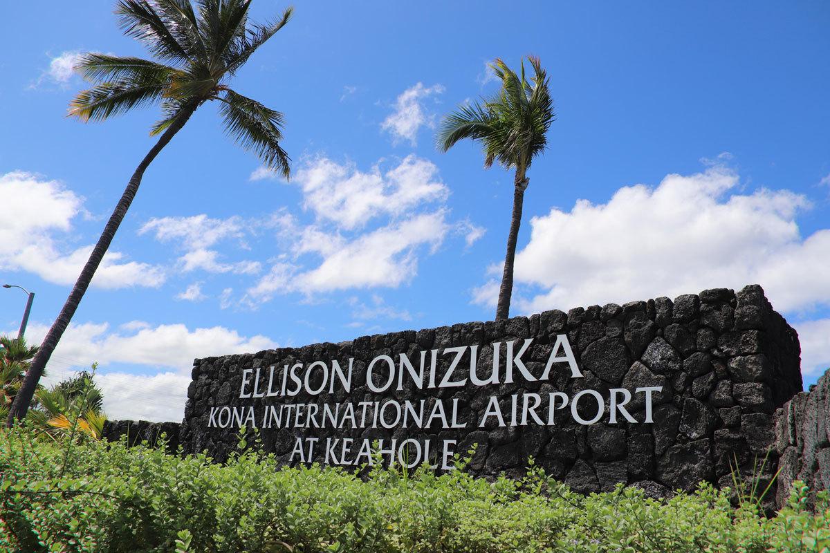 ハワイ島ぐるっと一周バーチャルツアー