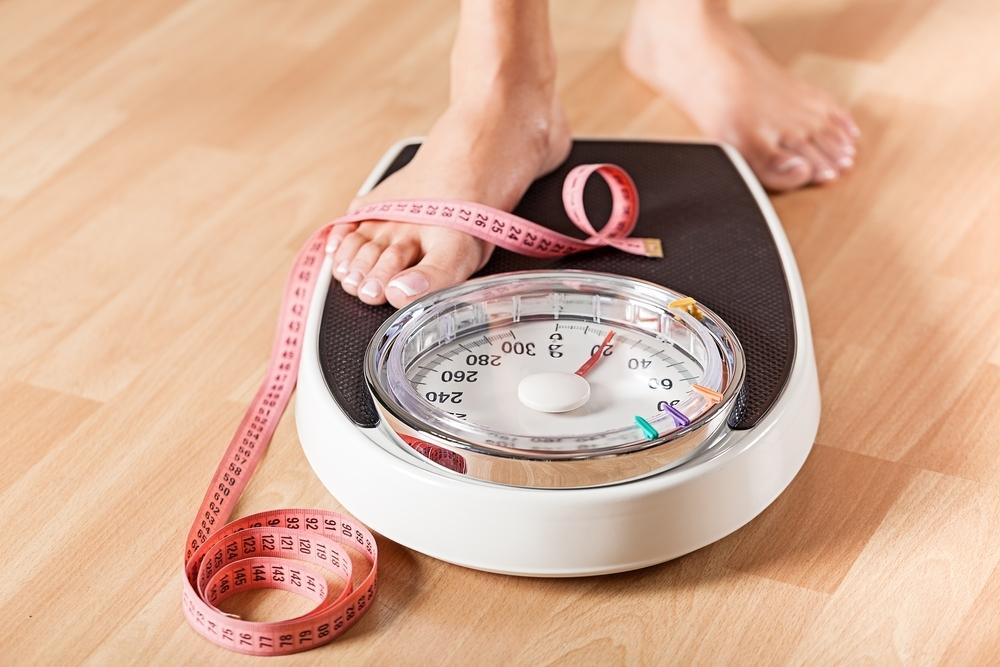 標準 153 体重 センチ