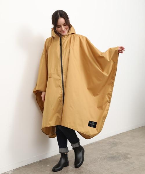 フィジーの雨対策に適した服装