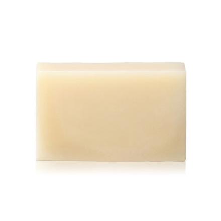 mimcの石鹸