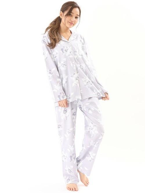 パジャマの写真